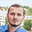 Lukáš Palkovič