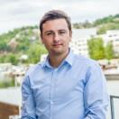 Petr Vojtěchovský