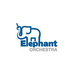 Elephant Orchestra