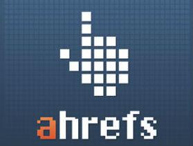 4 novinky v Ahrefs.com