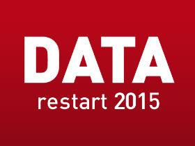 #DATArestart report