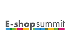Report z E-shop Summitu 2016