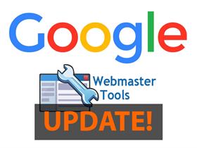 Google aktualizoval Webmaster Guidelines. Všimli jste si?