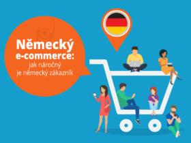 Německý e-commerce: Jak náročný je německý zákazník?