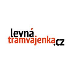 Levná tramvajnka