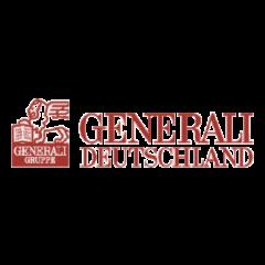 Generali DE