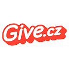 GIVE.cz