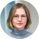 Eliška Polejová