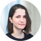 Zuzana Palečková