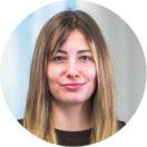 Sabina Herainová