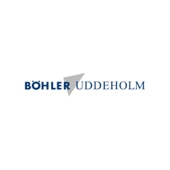 Böhler Uddeholm