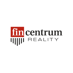 Fincentrum Reality