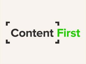 Ohlédnutí za Content First 2015 – 2.díl