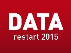 #DATArestart report