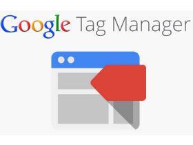 Google Tag Manager pro začátečníky