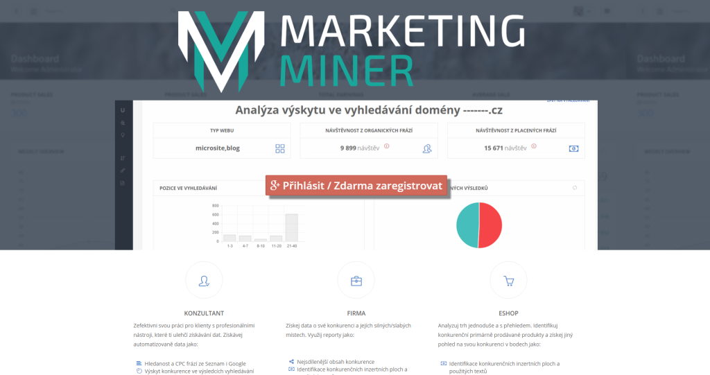 marketingminer01