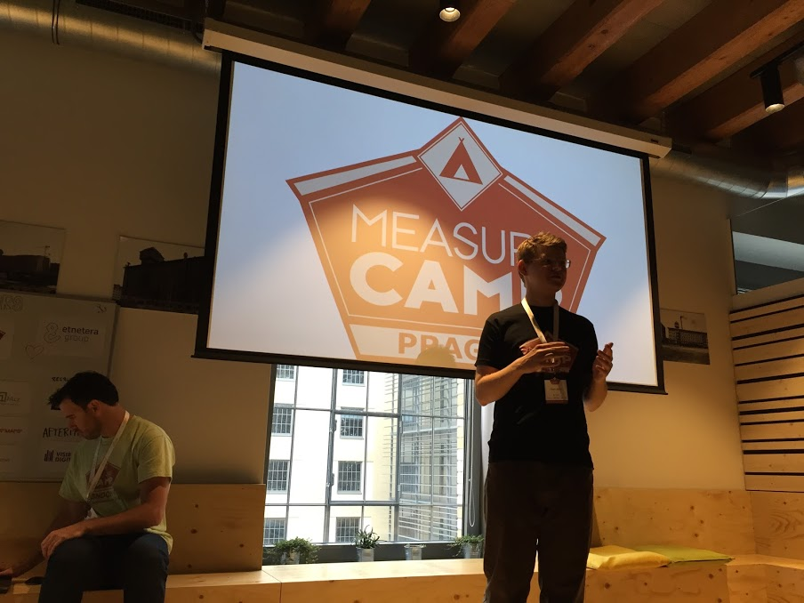 measurecamp02