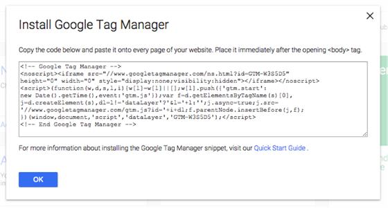 tagmanager01