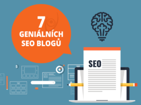 7 geniálních SEO blogů