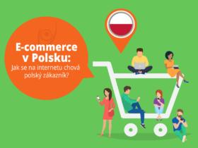 E-commerce v Polsku: Jak se na internetu chová polský zákazník?
