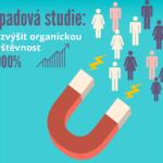 Případová studie: Jak zvýšit organickou návštěvnost o 1000 %